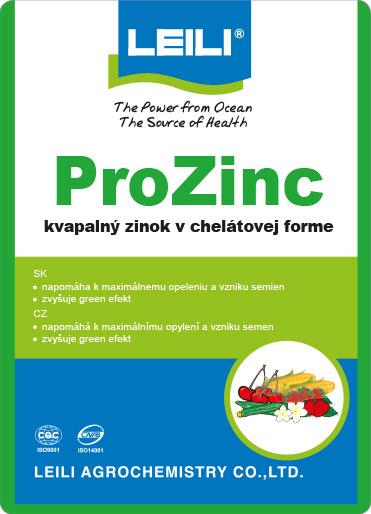 ProZinc